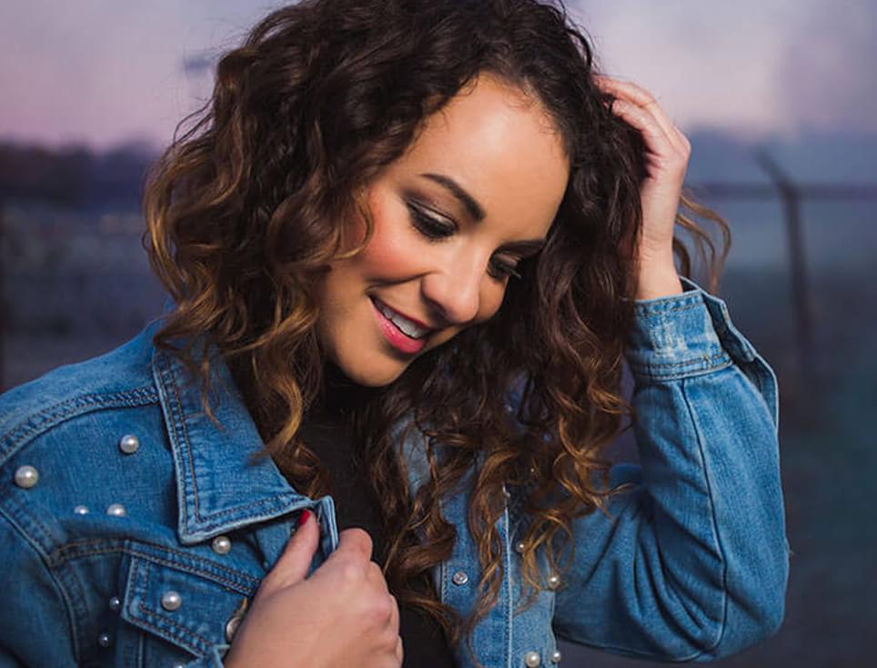 "Danika Portz's ""House Becomes a Home"" Wins NFM's Anthem Contest"