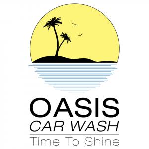 Oasis Car Wash Tunnel of Terror