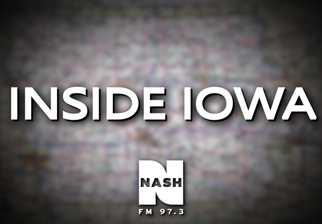 inside iowa web_00000