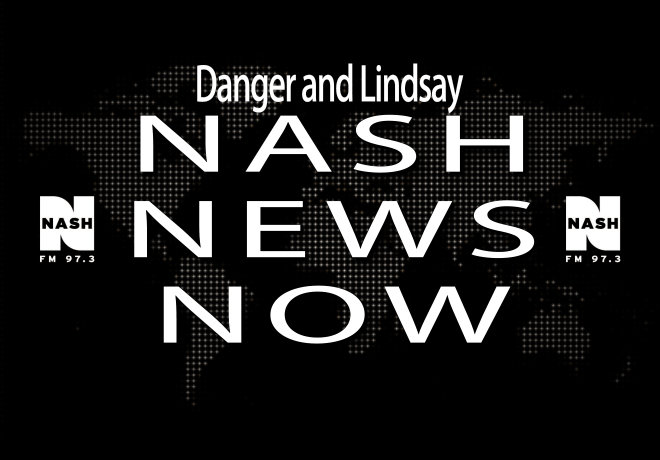 Nash News Now 4-20-21