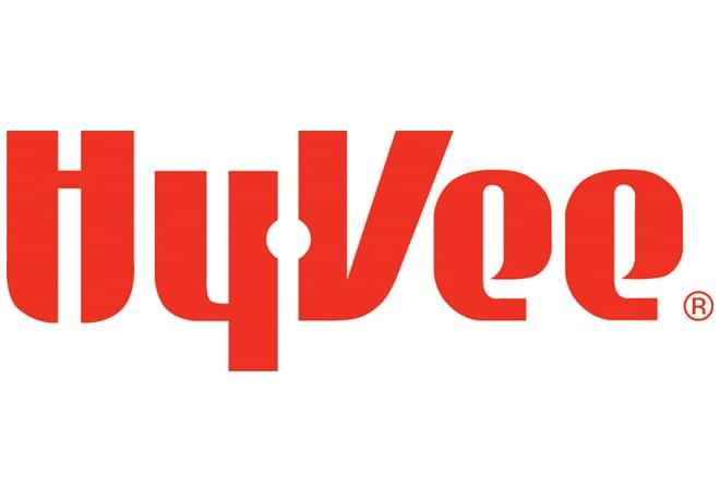 Sweet Deal Hy-Vee Plus Premium Membership