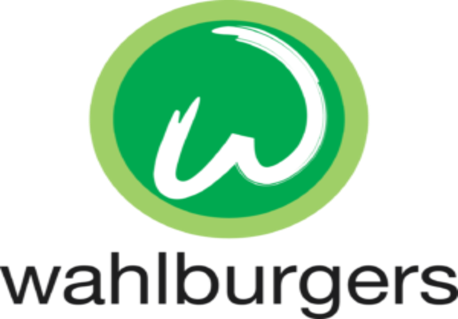 Sweet Deal Wahlburgers ON SALE TOMORROW AT 9AM