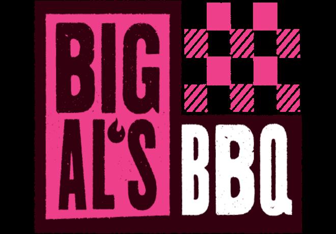 Sweet Deal Big Al's BBQ