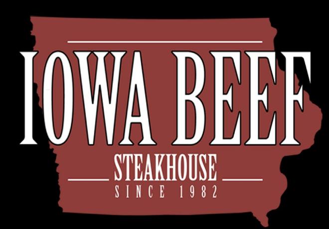 Sweet Deal Iowa Beef Steakhouse