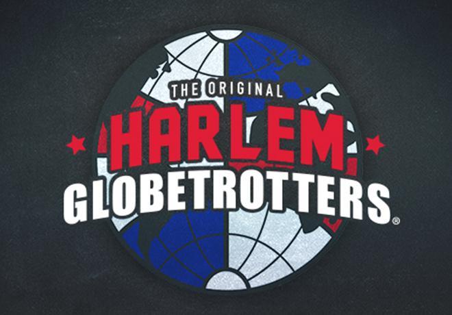 The Harlem Globetrotters Live at Wells Fargo Arena, July 22nd!