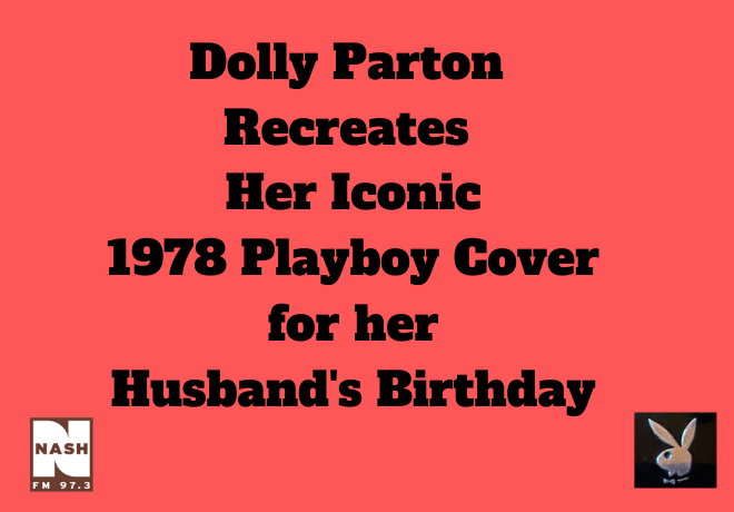Dolly (1)