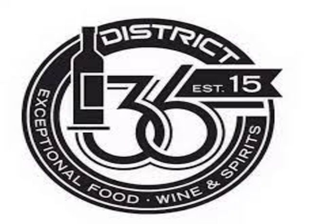 Sweet Deal District 36