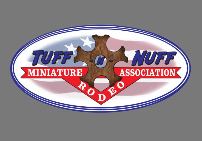 Tuff-N-Nuff Miniature Rodeo Interview