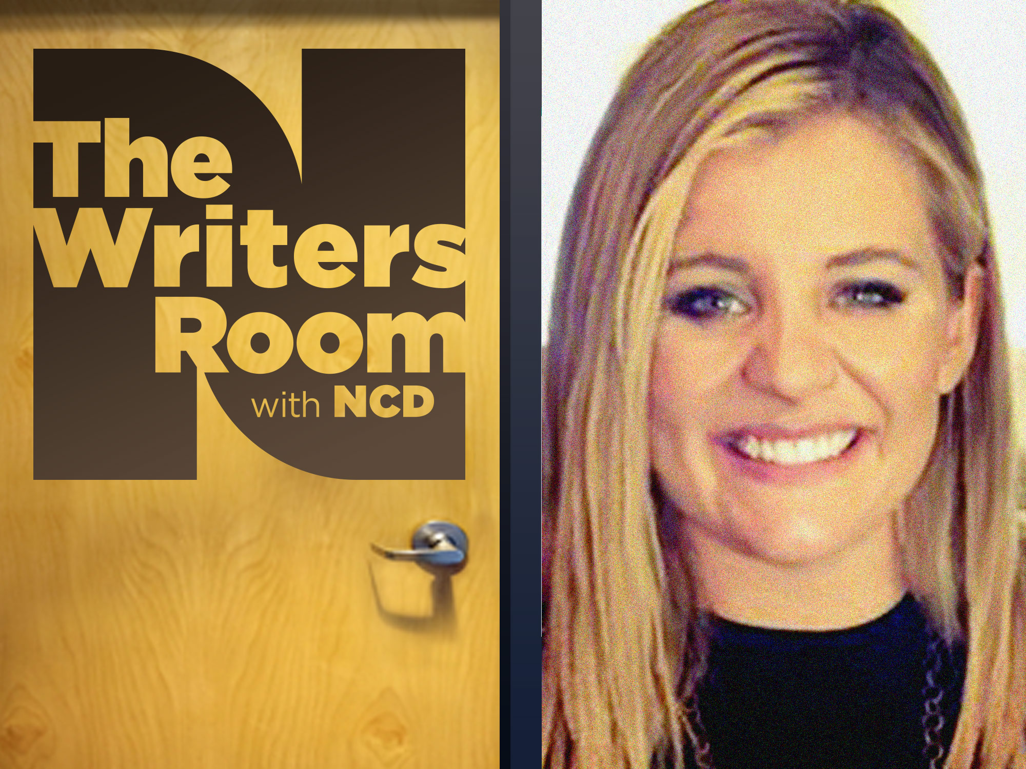"Lauren Alaina Talks Struggling With Her Body Image, Creating Personal Songs & Her ""Idol"" Days"