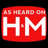 Clint Black Talks To Hatfield & McCoy