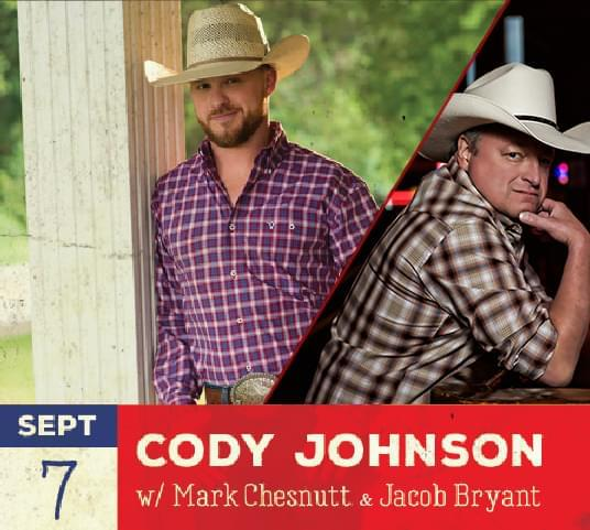 Cody-Johnson1