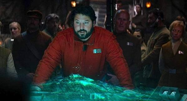 Greg Grunberg Talks Castle Rock, Star Wars: The Rise of Skywalker and More [AUDIO]