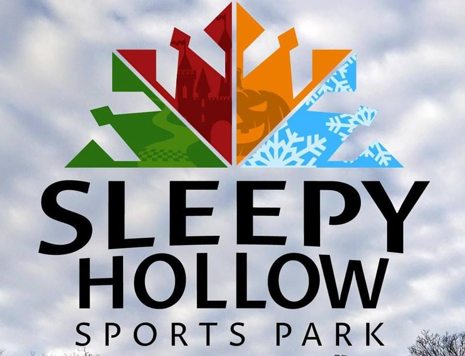 Ticket Tuesday Sweet Deal – Sleepy Hollow Sports Park!