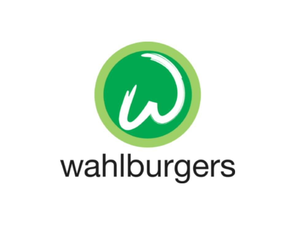 Sweet Deal – Wahlburgers!