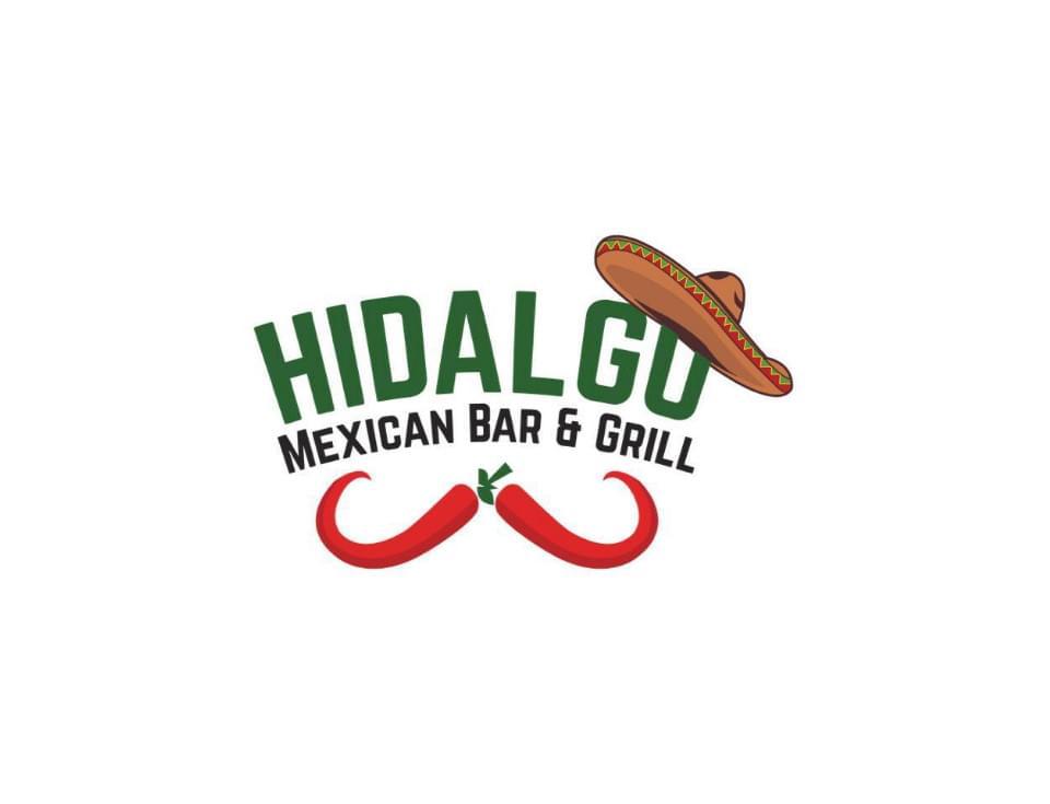 Sweet Deal – Hildago Mexican Bar & Grill!