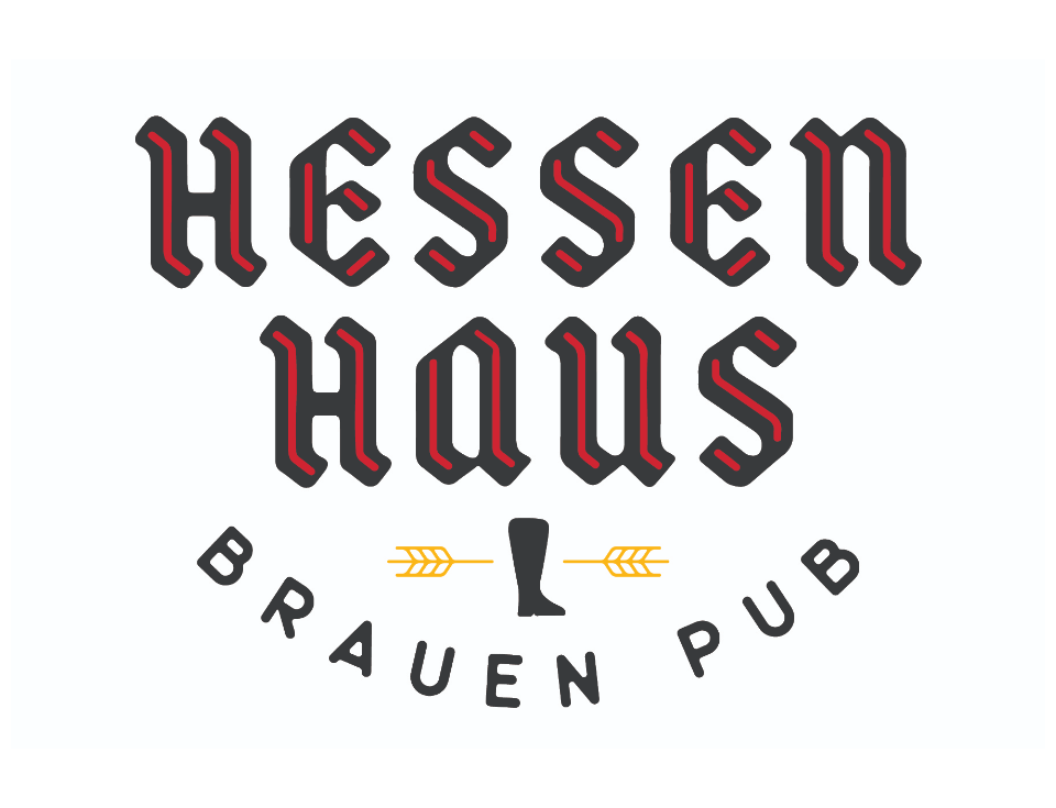Sweet Deal – Hessen Haus!