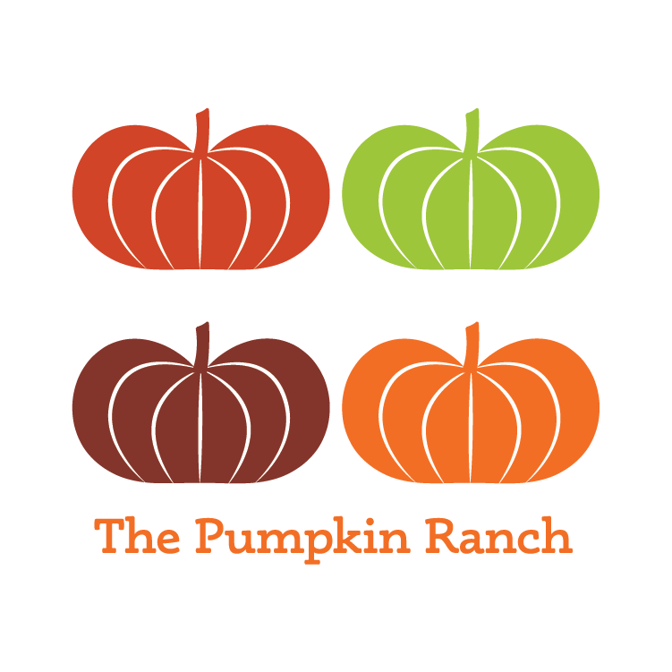 Pumpkin Ranch Sweet Deal