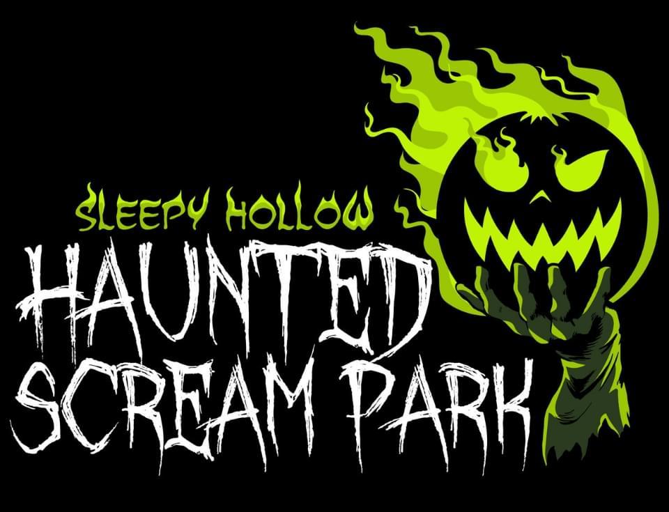Ticket Tuesday Sweet Deal – Sleepy Hollow Haunted Scream Park!