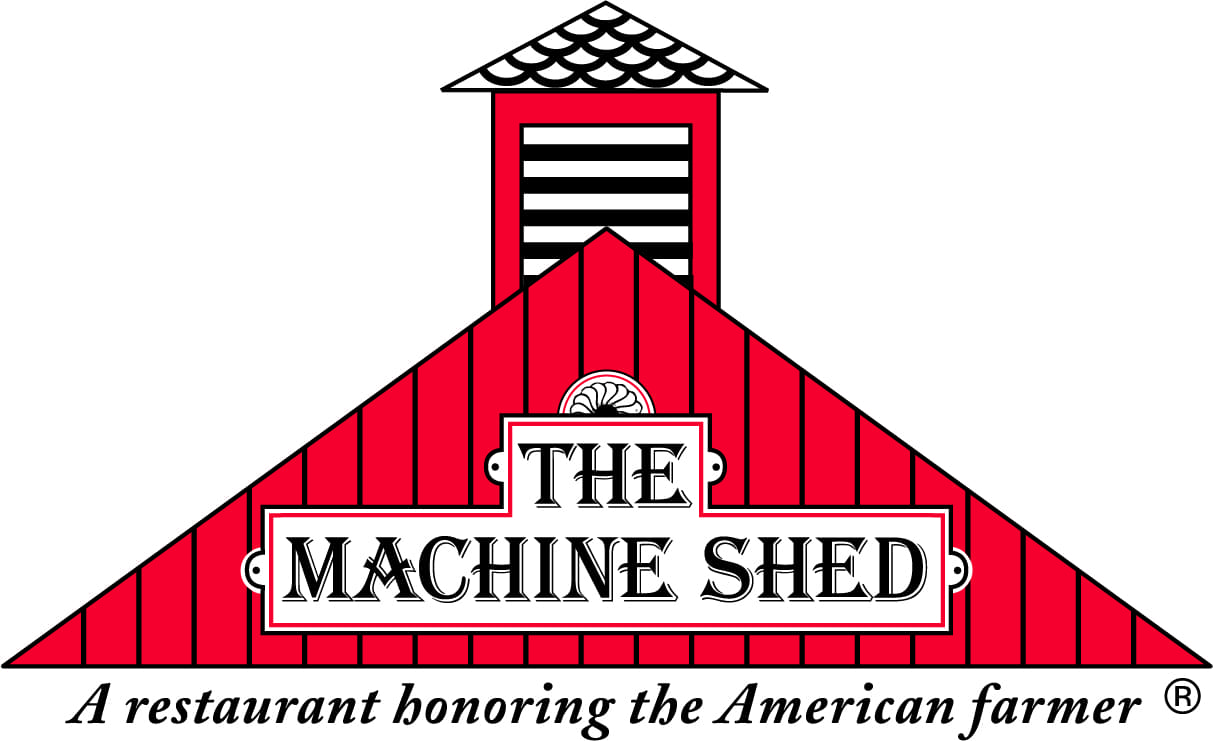 Machine Shed on Battle of the Sexes