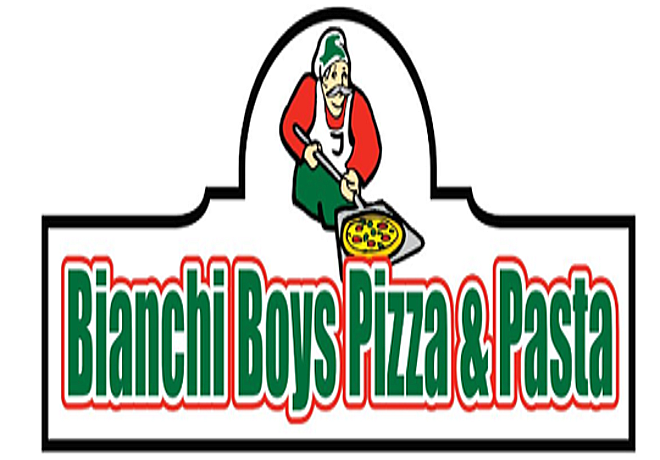 Sweet Deal Bianchi Boys Pizza & Pasta