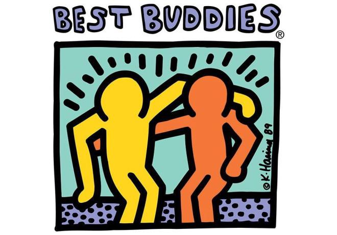 Best Buddies Interview – Joel and Jeff