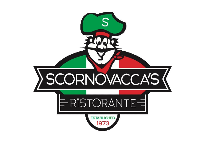 Sweet Deal Scornovacca's Ristorante