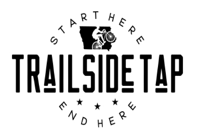 Sweet Deal Trailside Tap