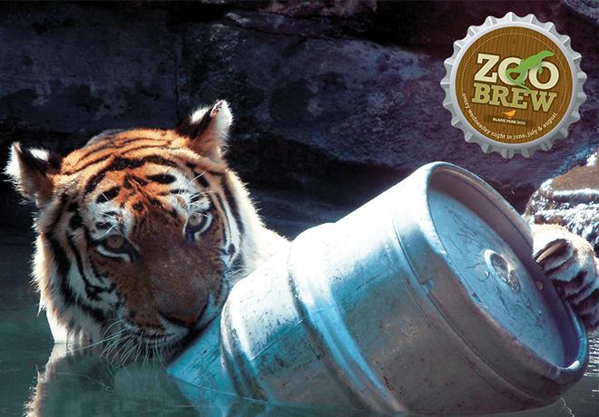 Zoo Brew 2021