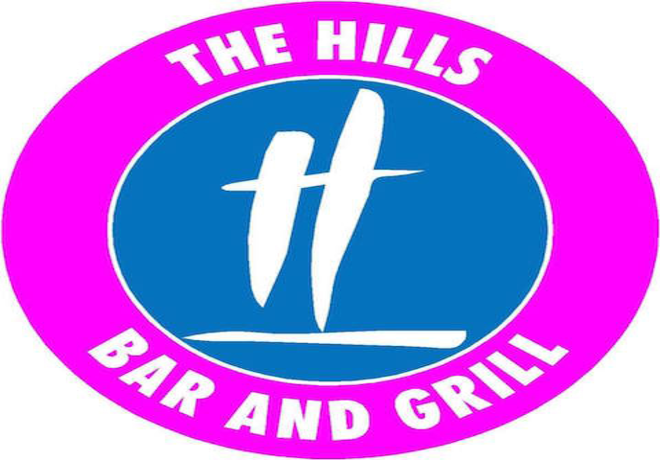 Sweet Deal The Hills Bar and Grill