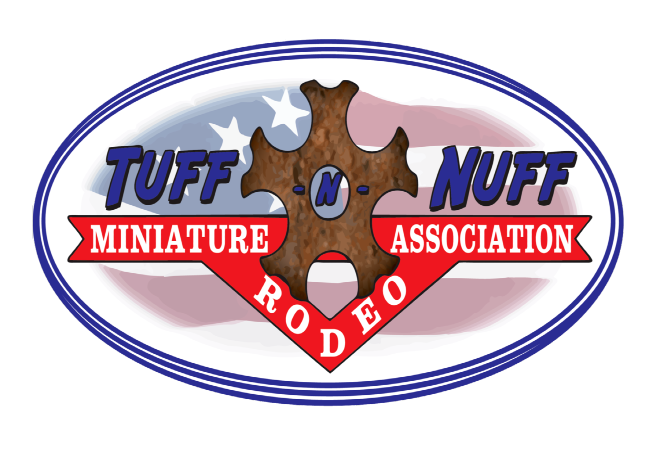 Sweet Deal Ticket Tuesday Tuff N Nuff Miniature Rodeo