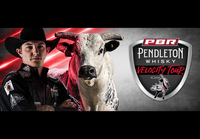 Win tickets to PBR at Wells Fargo Arena!