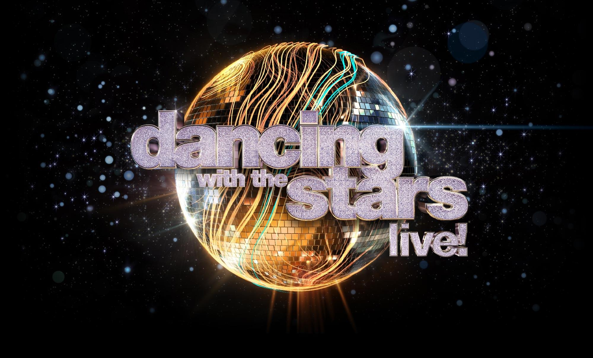 Dancing with the Stars in Ames