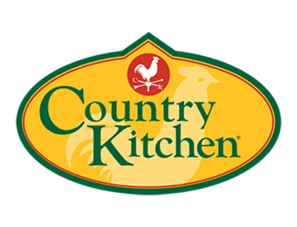 Sweet Deal – Country Kitchen!