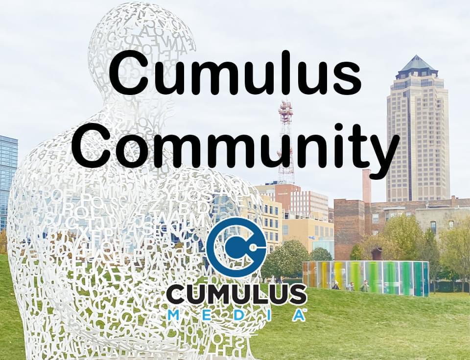 Cumulus Community