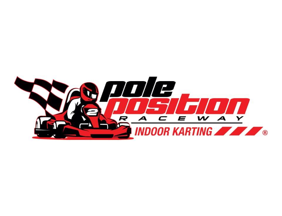 Sweet Deal – Pole Position Raceway!