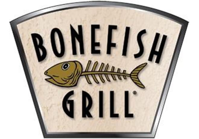 Bonefish Grill Sweet Deal