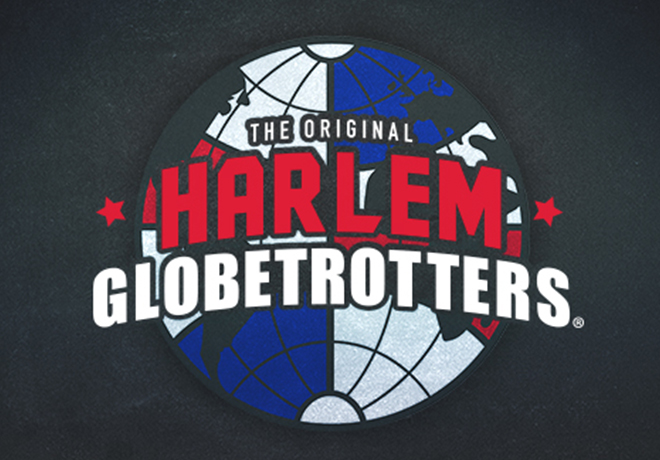 Nominate a Game Changer to Win Harlem Globetrotter Tickets