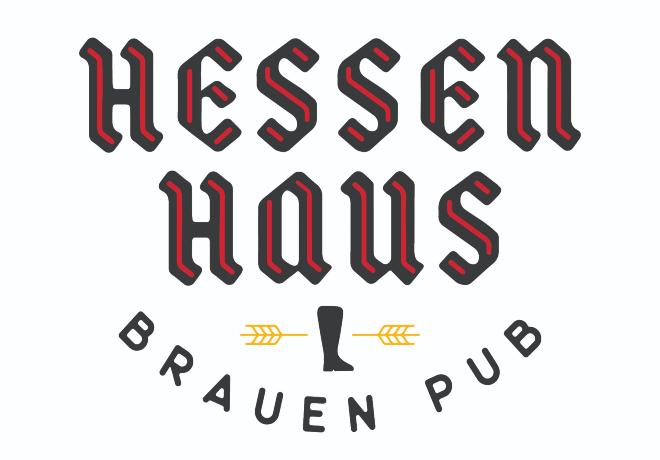 Sweet Deal Hessen Haus