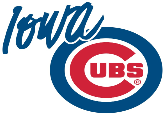 Sweet Deal Ticket Tuesday Iowa Cubs