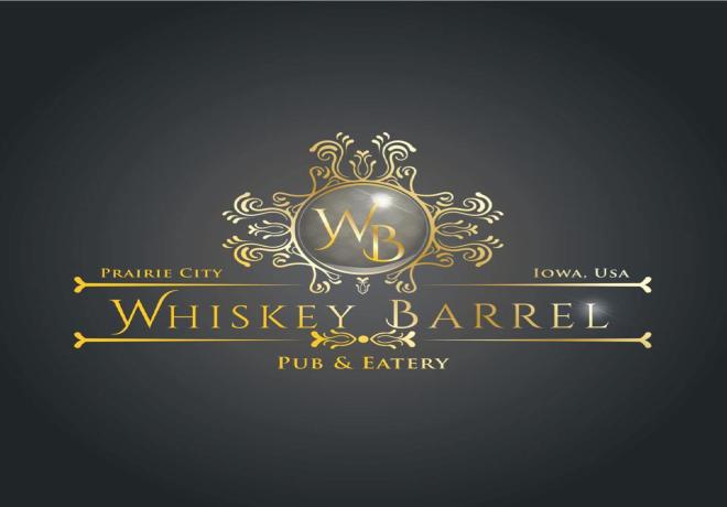Sweet Deal Whiskey Barrel Pub & Eatery
