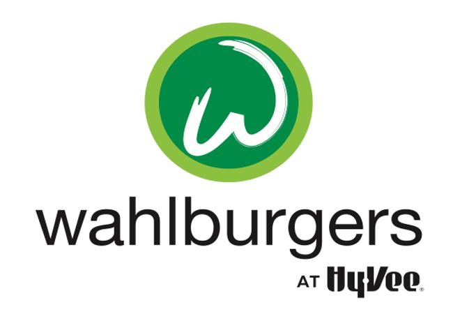 Sweet Deal Wahlburgers at HyVee