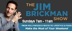 JimBrickmanShow -web