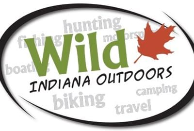 Wild Indiana Outdoors