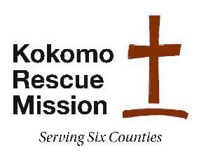 Kokomo Rescue Mission Red Ribbon Christmas Registration Dates