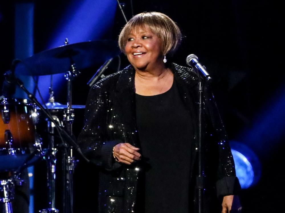 Americana Association Reveals 2019 Lifetime Achievement Honorees, Including Mavis Staples, Elvis Costello, Delbert McClinton & More