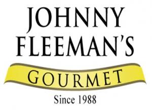 Johnny-Flemanns-Gourmet-Sauces