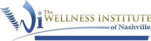 WellnessInstitute