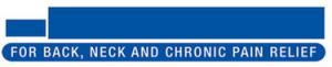 Dr Gil Logo