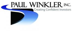 PaulWinkler-Logo