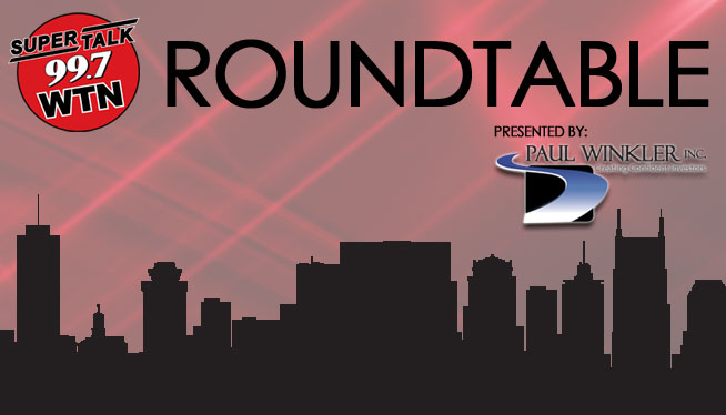 WTN RoundTable